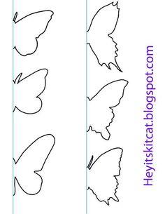 Butterflies.jpg 618×800 Pixel