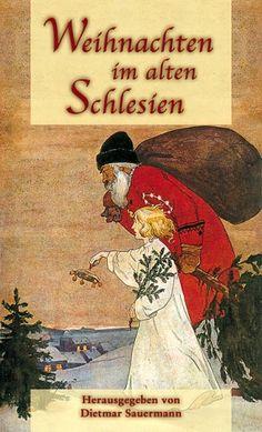 Weihnachten im alten Schlesien 10,- +1.70 €