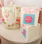 COSY Décor and Design | Mothers Day :-)
