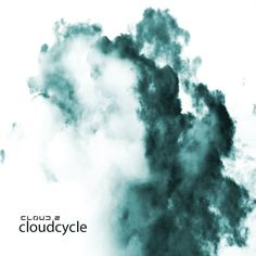 cloudcycle/cirrus.neptuna by cloudcycle
