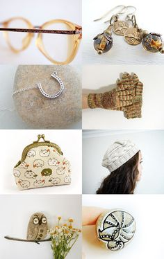 Lac / 1160 by Lacote on Etsy--Pinned with TreasuryPin.com
