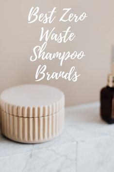 Zero waste shampoo is a great approach to decrease the carbon footprint, even though improving your cleanliness and fitness. In this article, I am going to make you accustomed to zero waste shampoos, their advantages, and the best brands creating such biodegradable products.