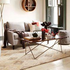waldorf coffee table http://www.westelm.com/products/waldorf-coffee-table-h876/?cm_src=AutoSubCatRel