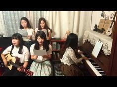 Sing to Jehovah 140 The life of a Pioneer 파이오니아의 삶