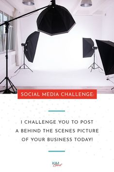 Social Media Challenge: I challenge you to post a behind the scenes picture of your business today! Social Media Challenges, Social Media Quotes, Social Media Tips, Work From Home Jobs, Make Money From Home, Online Marketing, Social Media Marketing, Business Tips, Online Business