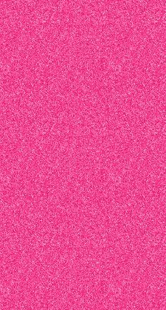 Pink Glitter, Sparkle, Glow Phone Wallpaper - Background