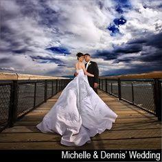 wedding, profile