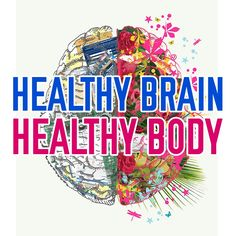 Do you get frequent cravings? Feel tired and unmotivated all the time? Have a hard time concentrating? Then it might just be your brain that's not healthy! Brain health is flat out ignored in most health books, even though it's the most important organ we have. You absolutely need a healthy brain to have a healthy body. You won't be able to manage weight without a healthy brain - read this article for more about why you need a healthy brain to manage weight…