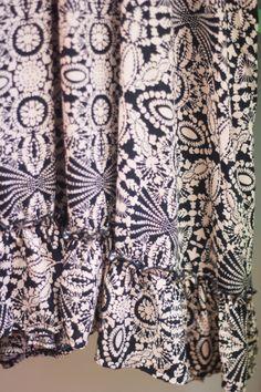 Alexander Mcqueen Scarf, Shower, Prints, Accessories, Dresses, Fashion, Rain Shower Heads, Vestidos, Moda