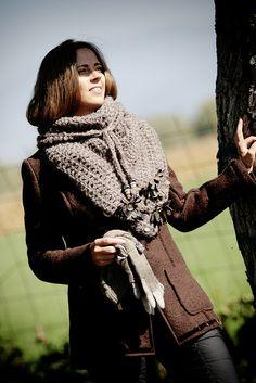 #accessori #handmade Solomia