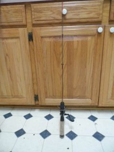 1000 images about fishing poles reels more on for Dock demon fishing rod