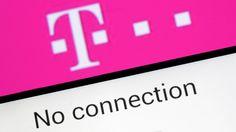 Nach weltweitem Hacker-Angriff: Telekom will Störung komplett beheben