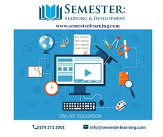 We can help training providers set up remote learning systems such as Learning Managment Systems (LMS), e-portfolios and train your staff how to use them. Mature Student, Online Quizzes, Vision Statement, Learning Courses, Electronic Engineering, Online Courses, Studying, Flexibility, Online Business