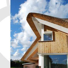 emma | architectuur stedenbouw vormgeving