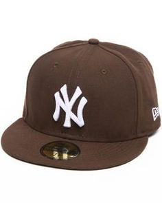 db5f1b9bfa0 12 Best fitted hats images