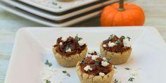 Tamale Bites Recipe - Genius Kitchen