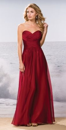 Fabulous Designer Sale Wedding Dresses and Discount Bridal Gowns. Occasion wear, Debs, Prom and Evening gowns at Amazingly Reduced Prices. Deb Dresses, Long Bridesmaid Dresses, Bridesmaids, Discount Bridal Gowns, Strapless Dress Formal, Formal Dresses, Wedding Dresses For Sale, Chiffon Gown, Occasion Wear