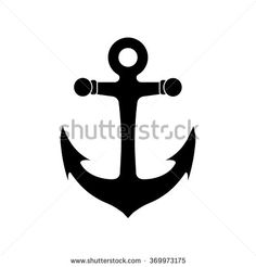 Anchor Icon. Anchor Icon Vector. Anchor Icon Object. Anchor Icon Picture. Anchor…