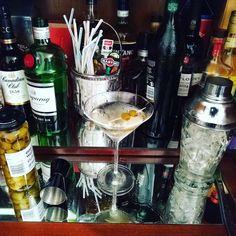 Gin, Champagne, Drinks, Tableware, Drinking, Beverages, Dinnerware, Tablewares, Drink