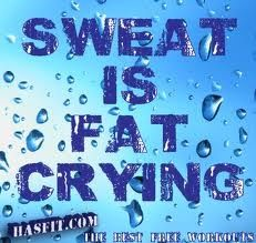 weight loss motivation - Google Search