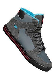 Mystisch Adidas Schuhe Herren, Weiß Adidas Originals Country