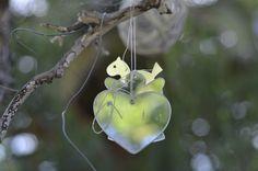 Todos los días tienen que ser San Valentín!! #eco #slow #lascalas #sanvalentin