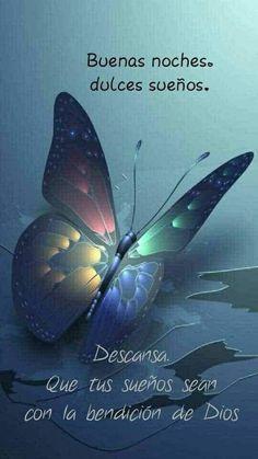 Cute Good Night, Good Night Sweet Dreams, Good Morning Good Night, Good Night Greetings, Good Night Wishes, Night Messages, Cute Messages, Morning Messages, Prayer Verses