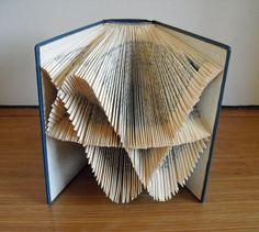 Libro de arte de schaduwlichtje