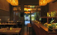Photos of Amaia Restaurant, Marrakech - Restaurant Images - TripAdvisor-international cuisine