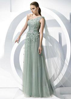 vestido de madrinha!
