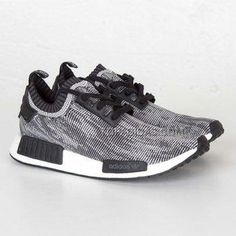 http://www.topadidas.com/adidas-nmd-runner-pk-core-black-footwear-white.html Only$81.00 ADIDAS NMD RUNNER PK CORE BLACK FOOTWEAR WHITE Free Shipping!