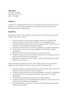 Free Resume Templates Philippines Format Example Simple Template Astonishing