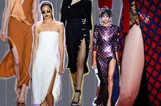 NYFW Trends to Know