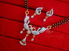 US $11.28 New without tags in Jewelry & Watches, Ethnic, Regional & Tribal, Asian & East Indian