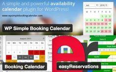 Plugin per gestire appuntamenti e prenotazioni su wordpress #appuntamenti #prenotazioni #plugin #wp