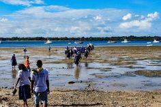 #kenia #wasini #afryka #kenya #wyspa #island #africa #laskoralowcow #travel #podroze #travelblog