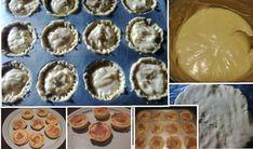 Sweet Treats, Muffin, Baking, Breakfast, Mini, Desserts, Recipes, Food, Morning Coffee