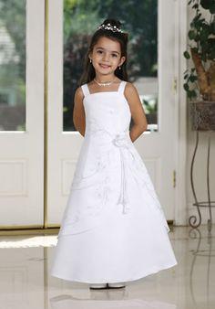 wedding dress wedding gown design modern wedding - 3