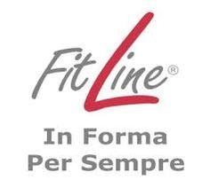 Cos'è fitline?  I prodotti FITLINE sono prodotti naturali al 100x100 ! se hai bisogno di dimagrire, eliminare la cellulite, eliminare l'acne, eliminare le rughe,migliorare la salute dei capelli e tanto altro ... contattami e ti spiegherò senza impegno i prodotti nello specifico!!! :) #fitline #dimagrire#dimagrire #panciapiatta #fitline #kaylabbg #fit #dukan #perderepeso #bruciagrassi #perdere5kg #perdere10kg #eliminarecellulite