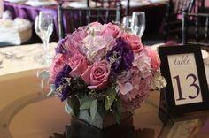 Juliam and Jeremy Wedding Flowers Photos on WeddingWire