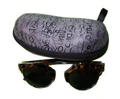 Masso Vita: Nesse verão que tal um lindo óculos de sol?