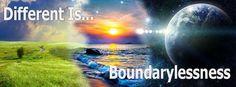Waves, Inspire, Outdoor, Inspiration, Art, Outdoors, Biblical Inspiration, Art Background, Kunst