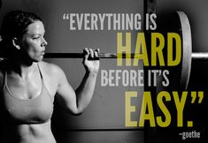 11 Quotes That Will Bring Out The Health Freak In You; for when you feel need to get motivated! 11 Quotes That Will Bring Out The Health Freak In You; for when you feel need to get motivated! Fitness Motivation, Fit Girl Motivation, Fitness Quotes, Weight Loss Motivation, Fitness Goals, Fitness Tips, Health Fitness, Easy Fitness, Health Quotes