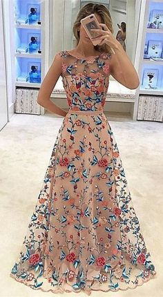 Stylish Vovo Evening Lace Embroidered Hollow Sleeveless Maxi Dress Evening Lace Embroidered Hollow Sleeveless Maxi Dress PINK S Casual Dresses, Fashion Dresses, Formal Dresses, Wedding Dresses, Maxi Dresses, Ladies Dresses, Simple Dresses, Evening Dresses With Sleeves, Maxi Dress With Sleeves