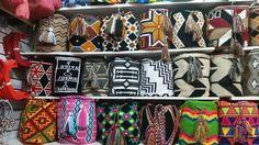 Vendemos al por mayor a excelente precios. Llamar o escribir al +573012412266 desde Riohacha (La Guajira) - Colombia.