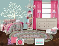 Bethany's_20Daughter's_20Room-_20Lucinda_20Pace.jpg (1440×1113)