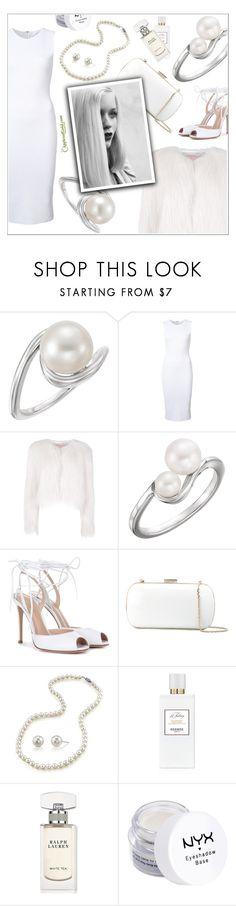 Website: http://applesofgold.com/ Facebook: https://www.facebook.com/applesofgoldjewelry Pinterest: http://pinterest.com/proverbs2511 Twitter: https://twitter.com/aogjewelry/ Jewelry blog: http://applesofgold.com/jewelry  2-Stone Pearl Ring: http://applesofgold.com/2-Stone-Freshwater-Pearl-Ring--14K-White-Gold-STLRG-6479W.html  Pearl Twist Ring: http://applesofgold.com/10mm-Cultured-Freshwater-Pearl-Twist-Ring-STLRG-6483.html  Necklace+Earrings Set: http://applesofgold.com/78-FW-SET.html…