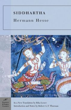 man seeking wisdom in herman hesses the siddhartha Need writing essay about hermen hesses demain buy your personal essay and have a+ grades or get access to database of 155 hermen hesses demain essays samples.