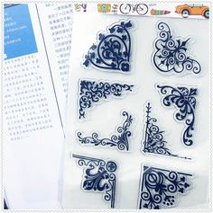$1.76 (Buy here: https://alitems.com/g/1e8d114494ebda23ff8b16525dc3e8/?i=5&ulp=https%3A%2F%2Fwww.aliexpress.com%2Fitem%2F11-3-15-56cm-The-triang-frame-Transparent-Silicone-Rubber-Clear-Stamps-cartoon-for-Scrapbooking-DIY%2F32748683517.html ) 11.3*15.56cm The triang frame Transparent Silicone Rubber Clear Stamps cartoon for Scrapbooking/DIY Christmas wedding album for just $1.76