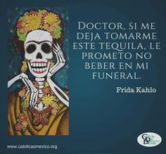 Trendy Quotes About Strength Women Spanish Frieda Kahlo Quotes, Frida Quotes, Tattoo Quotes For Women, Woman Quotes, Happy Quotes, Me Quotes, Minimal Quotes, Word 16, Frida And Diego